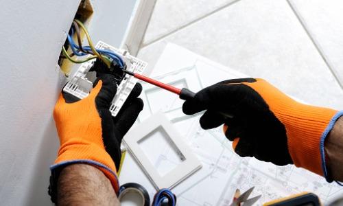 Electrical Upgrades Peoria IL